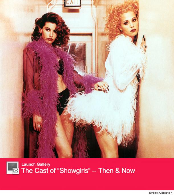 0628_showgirls_launch