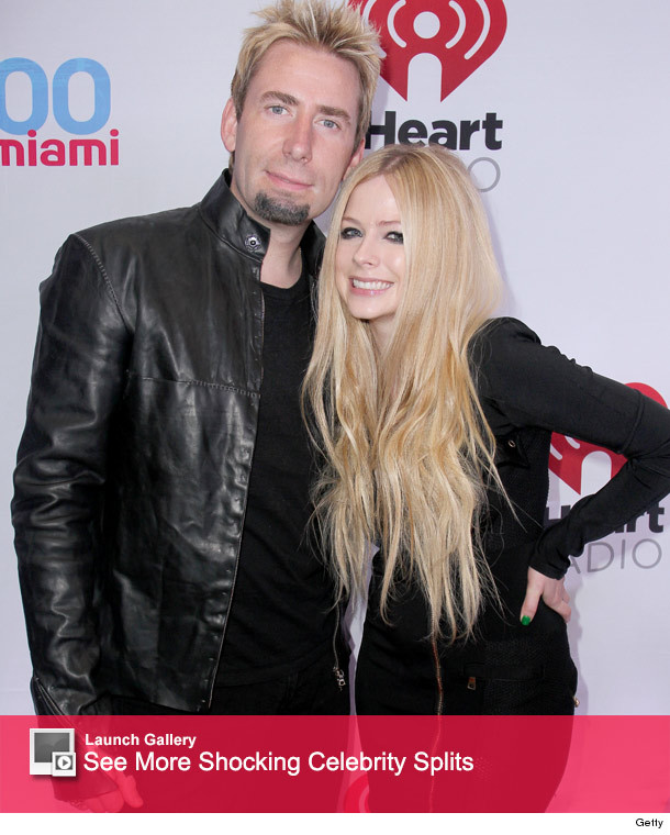 0902_avril_launch