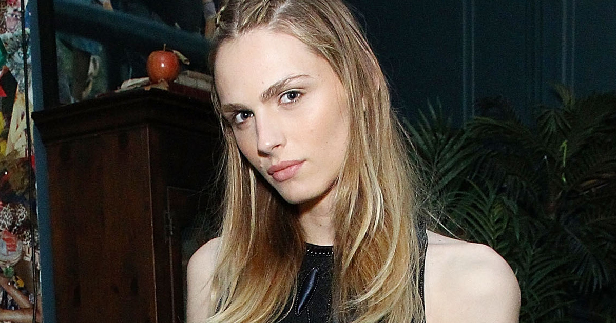 Andreja Pejic Talks Dating Life, Reveals Exs Horrible Reaction To Gender Confirmation Surgery -8008