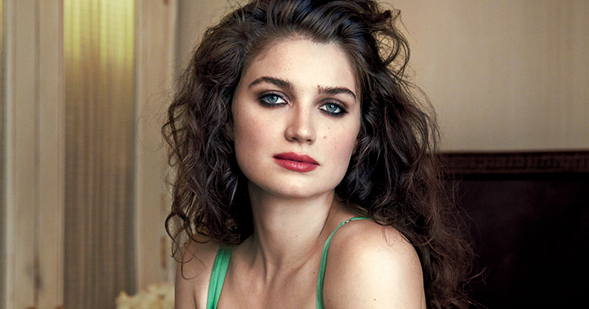 Eve Hewson nude (62 pics) Leaked, Twitter, see through