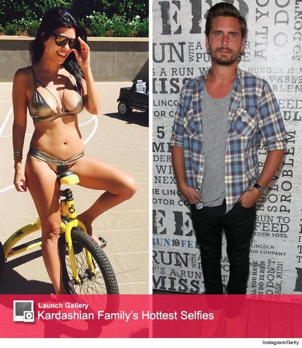 nymphe-kourtney-kardashians-nackte-bilder