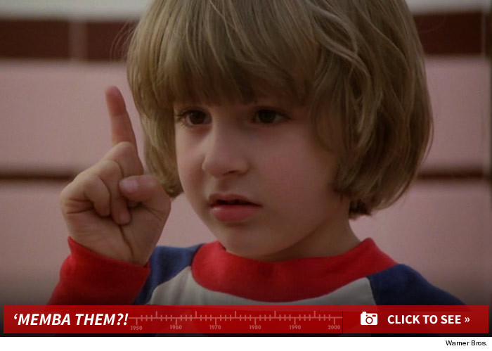 Image result for danny from the shining