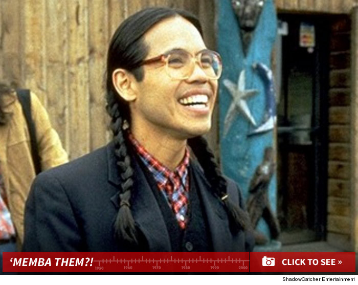 A movie analysis of smoke signals