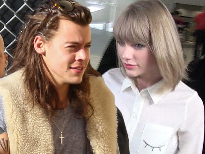Harry styles and taylor swift dating again 2018 apologise