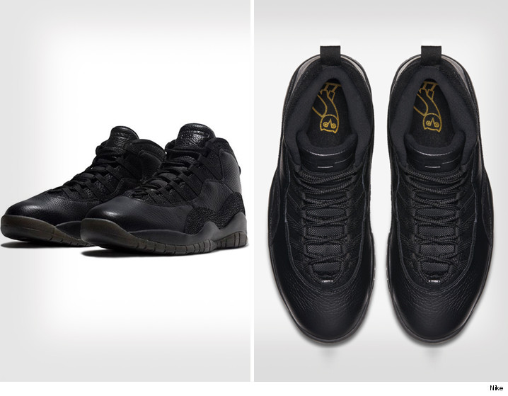Jordan Kanye West Shoes Price  566361c28e
