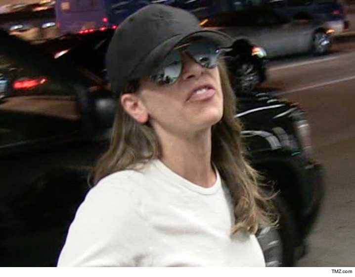 Jillian Michaels Claims Severe Yacht Problems in Italy Thanks to Mafia