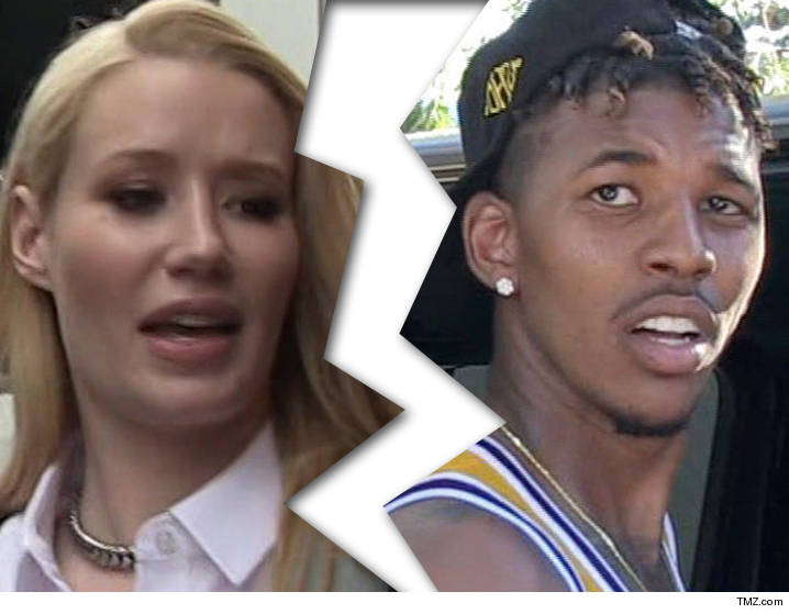 Top 15 Pictures Iggy Azalea Without Makeup | Styles At Life
