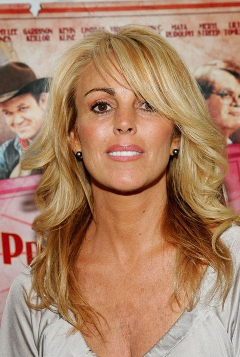 Hacked Sexy Dina Lohan  nude (83 fotos), Twitter, lingerie