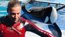 Tilikum Victim's Family Says Don't Forget Their Daughter