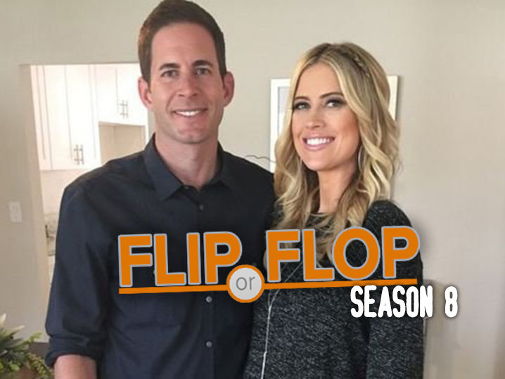 flip or flop christina and tarek el moussa are pushing for season 8 of 13159