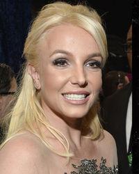 Britney Spears News, Pictures, and Videos | TMZ.com бритни спирс сейчас