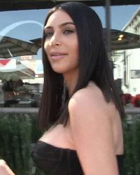 Kim Kardashian News, P...