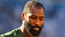 Darrelle Revis RELEASED By Jets