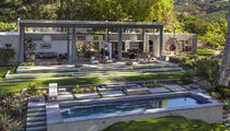 Natalie Portman Buys Modern Santa Barbara Oasis for $6.5 Million (PHOTO GALLERY)