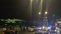 London Bridge Terrorism Attack, 7 Dead, 48 Injured