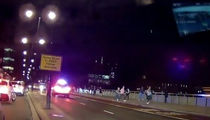 London Bridge Terror Attack Aftermath Shows Chaos (VIDEO + PHOTO GALLERY + UPDATE)