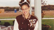 Guess Who This Spirited Cheerleader Turned Into!