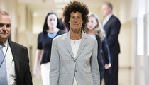 Bill Cosby's Accuser Andrea Constand Takes Stand in Sexual Assault Trial (PHOTOS)