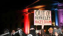 Prez Trump & Milo Yiannopoulos Fan Sues UC Berkeley for $23 Million