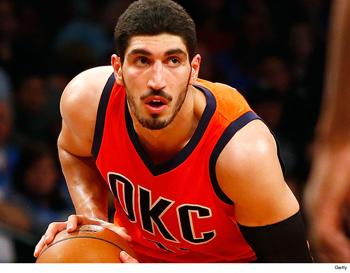 enes kanter u0026 39 s father reportedly released from custody in