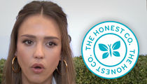 Jessica Alba's Company Agrees to Pay $1.55 Million in Class Action Settlement