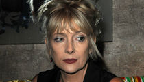 Actress Glenne Headly Dead at 62 (UPDATE)