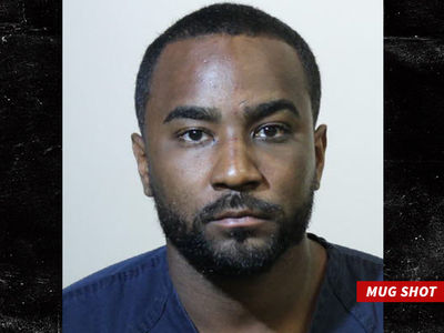 Nick Gordon's Arrest Will Impact Bobbi Kristina Death Investigation