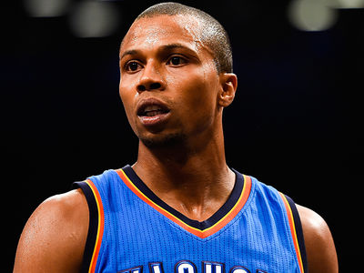 Ex-NBA Player Sebastian Telfair Arrested in Brooklyn with Loaded Guns and Drugs (PHOTO)