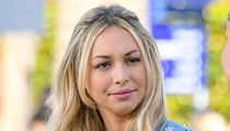 Corinne Olympios' Legal Team Doubts Warner Bros, Still Investigating 'Bachelor in Paradise' Incident