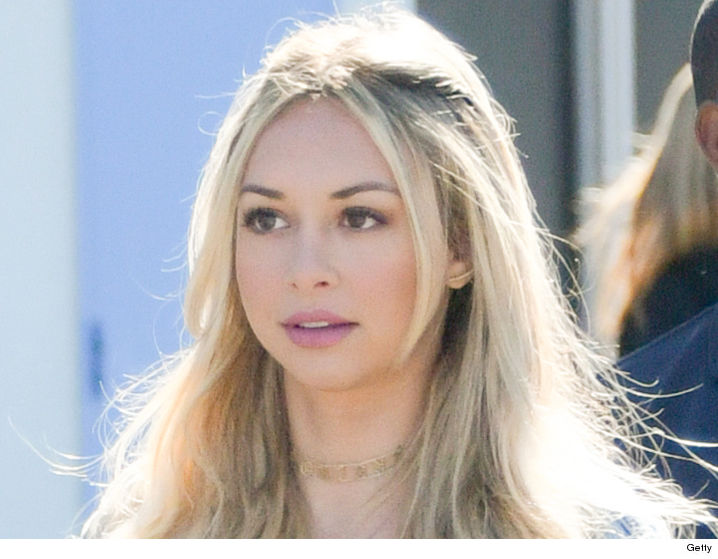 Biography of Corinne Olympios - Wikipedia - Bachelor in Paradise