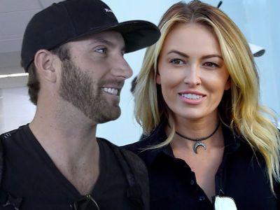 Paulina Gretzky Gives Birth, Planned C-Section Before U.S. Open