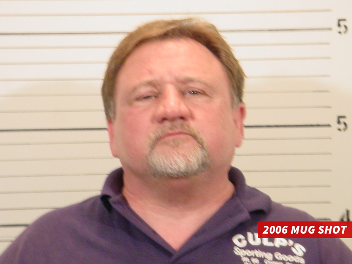 Ill. Man ID'd as Suspect in GOP Baseball Shooting