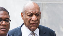 Bill Cosby Sexual Assault Trial has Deadlocked Jury, Judge Tells Them Keep Trying