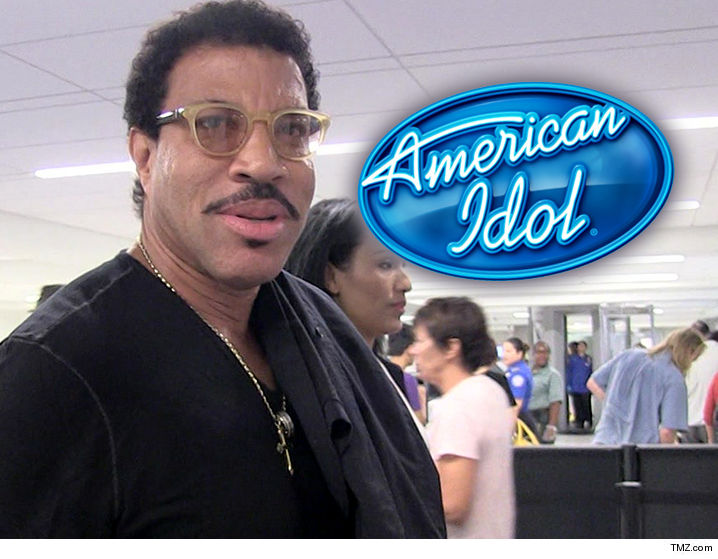 Ryan Seacrest Earning Less Than Katy Perry On American Idol Reboot
