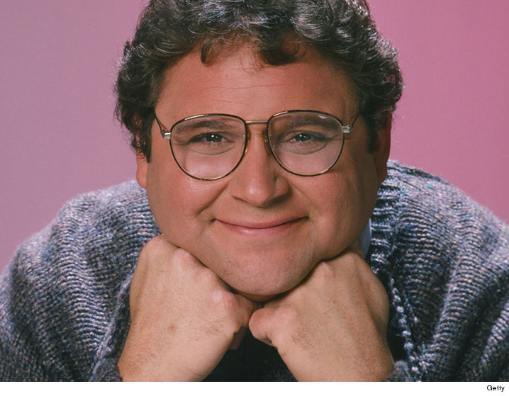 'Animal House' Actor Stephen Furst Has Passed Away