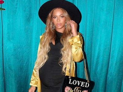 Beyonce Birth, Twins Still in the Hospital with 'Minor Issue'