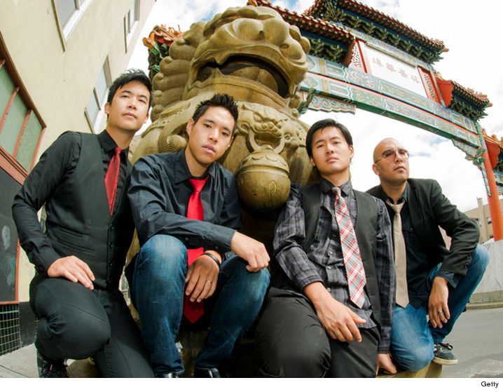 [Image: 0619-the-slants-getty-3.jpg]