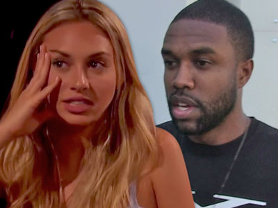 'Bachelor in Paradise,' Warner Bros. Concludes No Sexual Assault