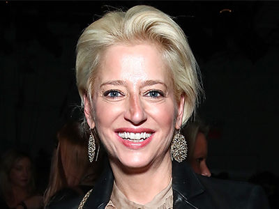 See Why Dorinda Medley Was 'HORRIFIED' By 'RHONY' Co-Star Ramona Singer