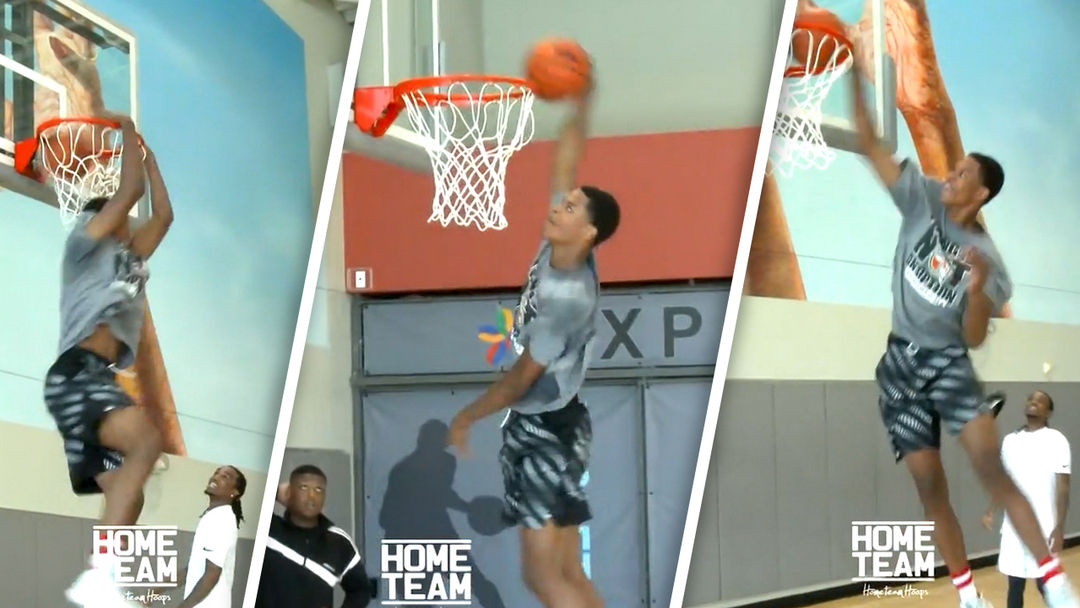 Shaq Says Shareef O'Neal Is Right, He'd Beat LaMelo Ball ...