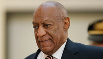 Bill Cosby to Hold Seminars on How to Avoid Sexual Assault