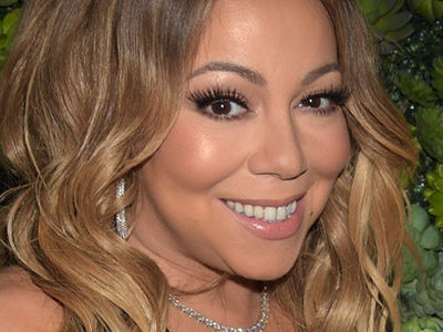 Yikes! Star Blasts Mariah as UNPROFESSIONAL and 'Borderline Abusive' on Film Set