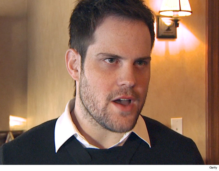 Hilary Duff's Ex-Husband Mike Comrie Will NOT Face Rape Charges
