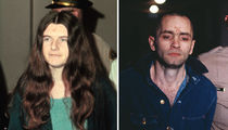 Manson Family Killer Denied Parole for At Least 5 Years