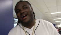 Tee Grizzley: LeBron Tripled My Song Sales After Gym Jam Session
