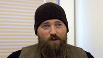 Zac Brown Wants Out of Court Date with Fan