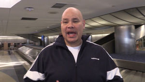 Fat Joe Says Phil Jackson Ruined N.Y. Knicks: 'He Stunk Up The Place'