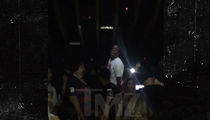 A$AP Rocky Involved in Huge Scuffle at BET Awards Party with Kendrick Lamar (UPDATE)