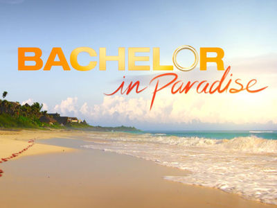 'Bachelor in Paradise' Contestants Need Producers' Permission Before Having Sex