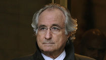 Bernie Madoff's Sons' Estates Agree to Forfeit $23 Million in Ill-Gotten Gains